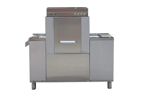 洗碗机500尺寸