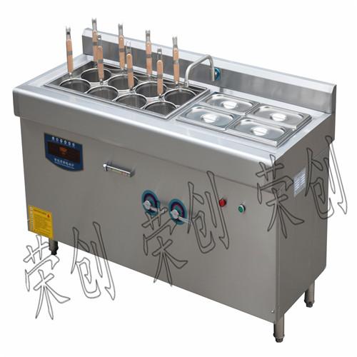 万博manbetx客户端苹果版煮面保温炉