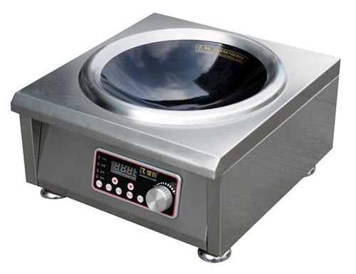 万博manbetx客户端苹果版台式凹面炉