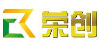 商用电磁炉|大功率电磁炉|商用电磁炉机芯|商用电磁炉厂家