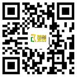 荣创网站二维码